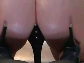 Anal Fisting Big Insertion Huge Gape Superwebgirls.com