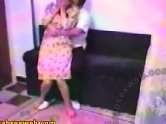 Egyptian homemade sex video-ASW101