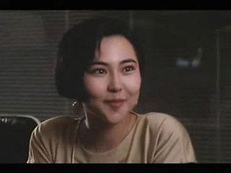 dienanhthegioi blogspot com the girls from china 1992 3
