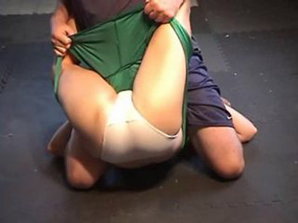 wrestling sexual humiliation 0001