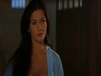 Catherine Zeta Jones   The...