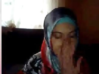 turkish girl oncam