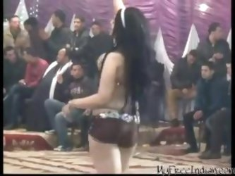 Dance Arab Egypt 41 indian desi indian cumshots arab