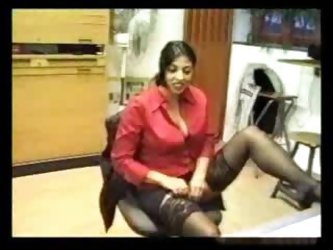 Turkish Amateur Secretary in Office