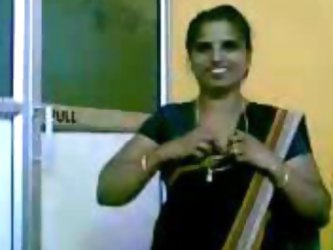 Indian mallu office lady exposing tits and panties clear mallu audio