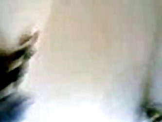 Girl Friend Boobs Pressed
