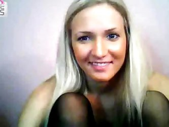 Big titty POV - Guy fucks his busty girlfriend dur