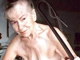 home of lustful grannies turning into wild and cockhungry whores fucking like insane and begging for more