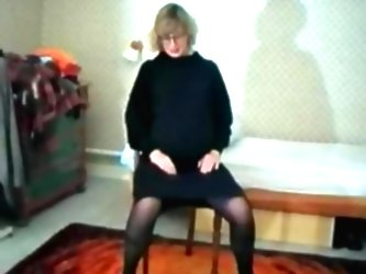 Amateur Wife Pregnant- Private V...