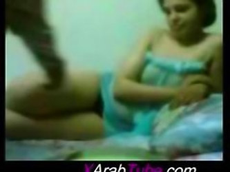 Arab Egyptian Sex
