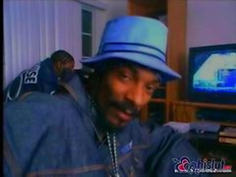 Snoop Dogg Private Sex Tape