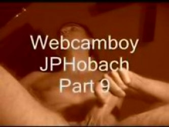 Webcamboy Jphobach Selfsuck - Hardcore Sex Video
