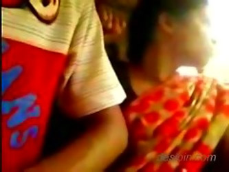 Six seater auto groping video scandal
