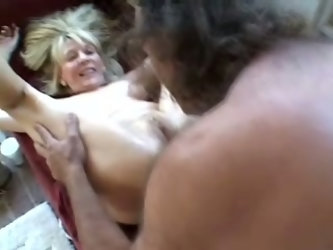 Auburn whore with ugly saggers Dallas Callan gets hammered from behind