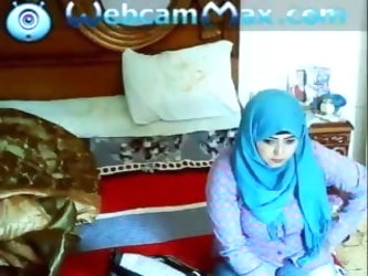 egypt  sex hijab1