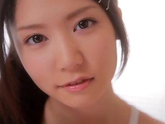 Hottest Japanese slut in Incredible JAV Uncensored, HD JAV video