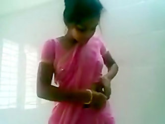 newly married indian wife fucked