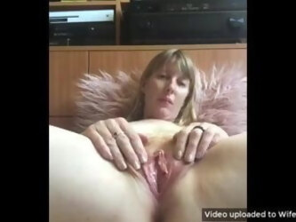 Wife is happy today