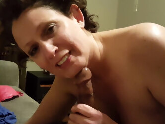 Kentucky Wife BBC Cocksucker