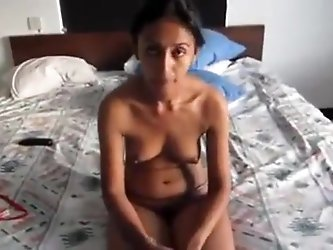 Srilankan husband fucked cheating wife